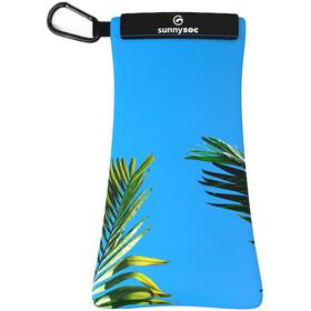 Gogglesoc Palm Solbrilleetui